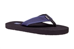 Teva Mush II Men's-sandals-Living Simply Auckland Ltd