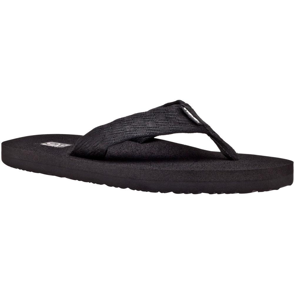 4c5e5da31de96b Teva Mush II Men s - Teva 11   Footwear-Men s   Living Simply ...