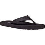 Teva Mush II Men's-men's-Living Simply Auckland Ltd
