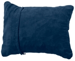 Therm-a-rest - Compressible Pillow Medium-accessories-Living Simply Auckland Ltd