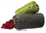 Therm-a-rest - Stuff Sack Pillow Large-accessories-Living Simply Auckland Ltd
