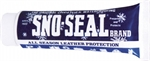 Sno-Seal - Tube 100g-care products-Living Simply Auckland Ltd