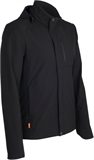 Icebreaker - Legion Jacket Men's-merino-Living Simply Auckland Ltd