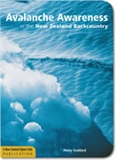 Avalanche Awareness in the New Zealand Backcountry (2008, NZ)-books-Living Simply Auckland Ltd