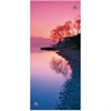 Buff - NZ Collection Otago Sunset-neck wear-Living Simply Auckland Ltd