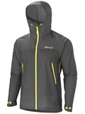 Marmot - 2014 Super Mica Jacket Men's-jackets-Living Simply Auckland Ltd