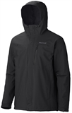 Marmot - Rincon Jacket Men's-jackets-Living Simply Auckland Ltd