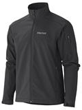 Marmot - Approach Jacket Men's-softshell-Living Simply Auckland Ltd