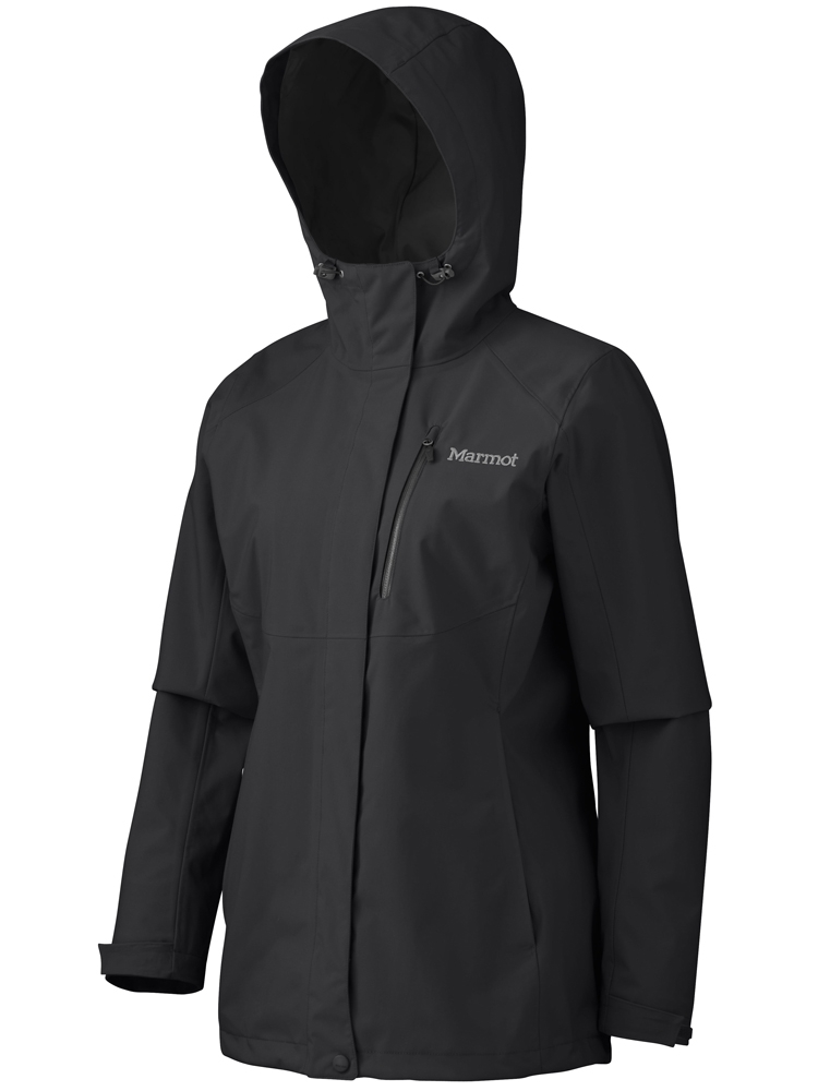 Marmot - Rincon Jacket Women s - Marmot   Clothing-Women-Waterproof ... b9b515f75a