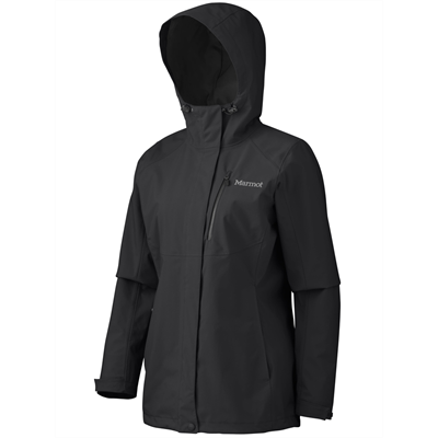 Marmot - Rincon Jacket Women s - Marmot   Clothing-Women-Waterproof ... b108512eb
