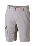Vigilante - Crescent II Shorts Men's-shorts-Living Simply Auckland Ltd