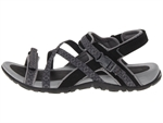 HiTec - Premilla Strap Women's-sandals-Living Simply Auckland Ltd