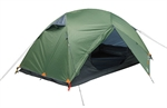 Kiwi Camping - Weka 2 Tent-2 person-Living Simply Auckland Ltd