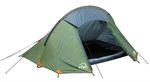 Kiwi Camping - Pukeko Tent-1 person-Living Simply Auckland Ltd