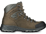 Vasque - St Elias GTX Men's-boots-Living Simply Auckland Ltd