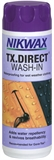Nikwax - TX Direct Wash-in 300ml-care products-Living Simply Auckland Ltd