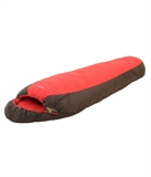 One Planet - Camp Lite -6°  Regular 700+ Loft DWR Sleeping Bag-down sleeping bags-Living Simply Auckland Ltd
