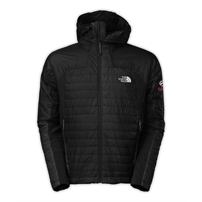 a0947f0ae discount code for the north face dnp hooded insulated jacket 7c7b3 86443