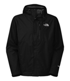 The North Face - Dryzzle Jacket Men's-jackets-Living Simply Auckland Ltd
