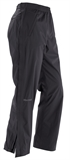 Marmot - Precip Pant Full Zip Men's-overtrousers-Living Simply Auckland Ltd