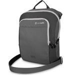 PacSafe - Venturesafe 200 GII-shoulder bags-Living Simply Auckland Ltd