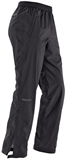 Marmot - Precip Pant Men's-overtrousers-Living Simply Auckland Ltd