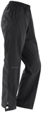 Marmot - Precip Pant Women's-overtrousers-Living Simply Auckland Ltd