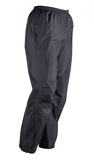 Sherpa - Khumjang Pant Woman's-overtrousers-Living Simply Auckland Ltd