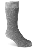 Norsewear - High Country Socks Child's-socks-Living Simply Auckland Ltd