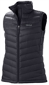 Marmot - Jena Vest-vests-Living Simply Auckland Ltd