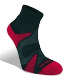 Bridgedale - CoolFusion Multisport-socks-Living Simply Auckland Ltd