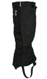 Rab - Hispar Gaiter-gaiters-Living Simply Auckland Ltd