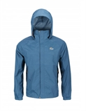 Lowe Alpine - Kamala Jacket Men's-jackets-Living Simply Auckland Ltd
