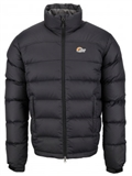Lowe Alpine - Lhasa Down Jacket Men's-jackets-Living Simply Auckland Ltd