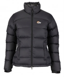 Lowe Alpine - Lhasa Down Jkt Women's-jackets-Living Simply Auckland Ltd