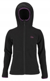 Lowe Alpine - Odyssey Jacket Women's-fleece-Living Simply Auckland Ltd