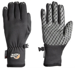 Lowe Alpine - Cyclone Glove Women's-gloves-Living Simply Auckland Ltd