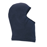 Earth Sea Sky - Polartec 100 Balaclava-winter hats-Living Simply Auckland Ltd