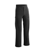 Earth Sea Sky - Prolite Trousers Men's-trousers-Living Simply Auckland Ltd