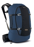 One Planet - Wing It 40L -travel & duffel bags-Living Simply Auckland Ltd