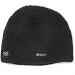 Sherpa - Jumla Hat-winter hats-Living Simply Auckland Ltd