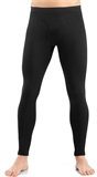 RedRam - Merino Leggings Men's-merino-Living Simply Auckland Ltd