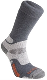 Bridgedale - Hike Midweight Merino Endurance Men's-socks-Living Simply Auckland Ltd