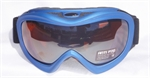 Mountain Wear - Adult Goggles-climbing & alpine-Living Simply Auckland Ltd