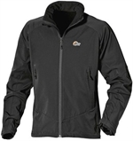 Lowe Alpine - Multi Pitch Soft Shell Jacket Men's-softshell-Living Simply Auckland Ltd