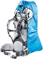Deuter - Kid Comfort Deluxe Raincover-junior and child carriers-Living Simply Auckland Ltd