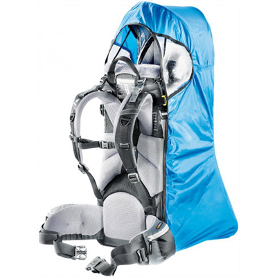 Deuter - Kid Comfort Deluxe Raincover