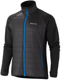 Marmot - Variant Jacket Men's-synthetic insulation-Living Simply Auckland Ltd