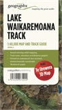 Geographx - Waikaremoana-maps-Living Simply Auckland Ltd