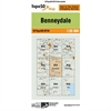 LINZ Topo50 - BF34 Benneydale-maps-Living Simply Auckland Ltd